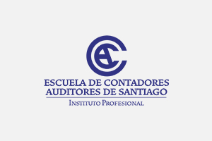Ecas IP