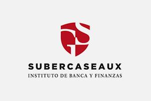 Instituto de Banca y Finanzas Subercaseux