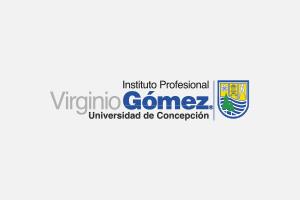 Virginio Gómez