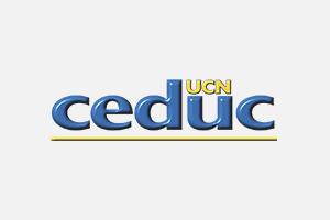 UCN CEDUC