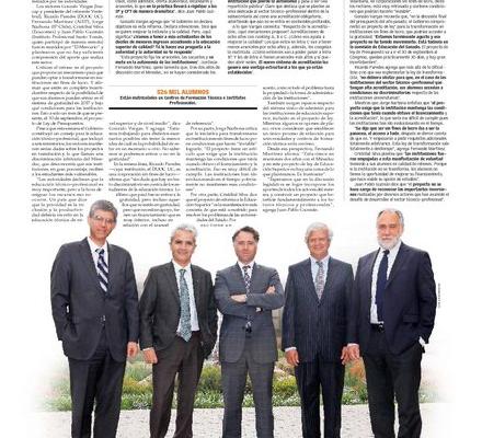 nacional_elmercurio01