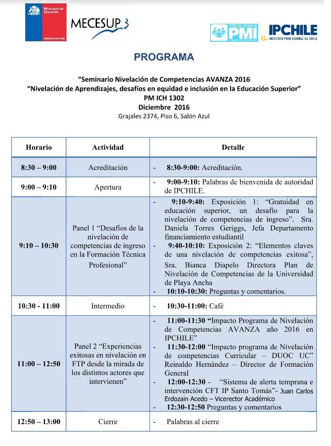 programa-seminario